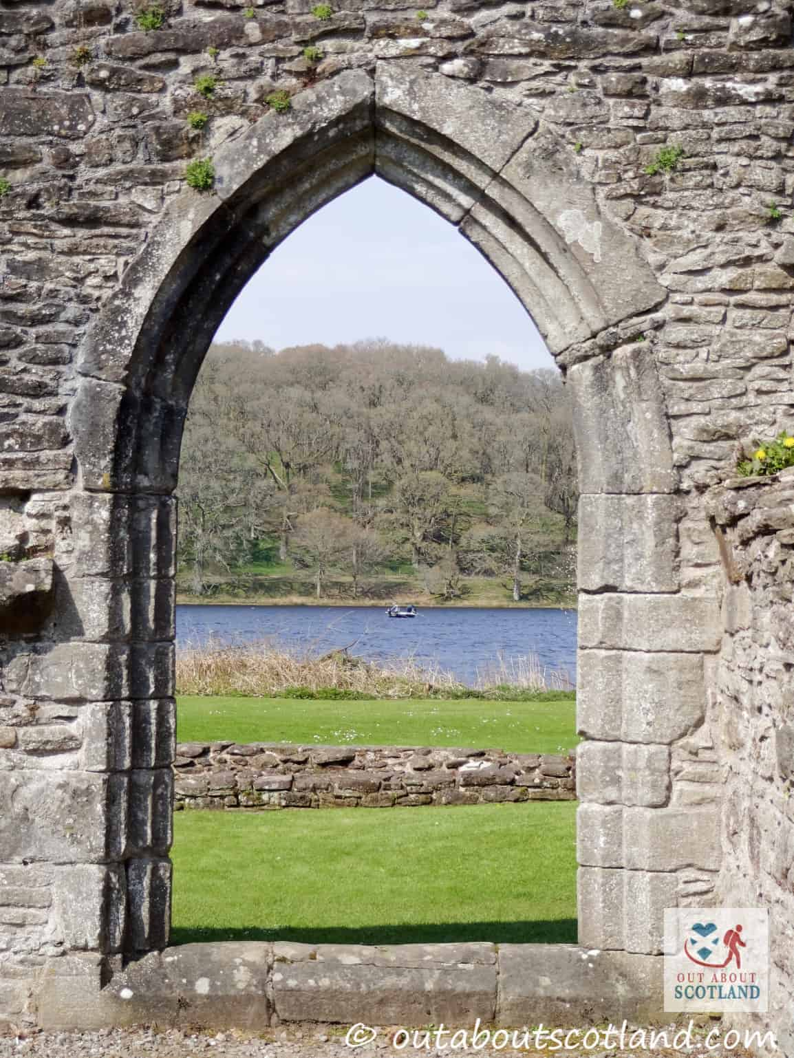 Inchmahome Priory (6 of 19)