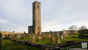 St Andrews Cathedral (3 of 13)