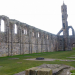 St Andrews Cathedral (4 of 13)