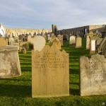 St Andrews Cathedral (7 of 13)