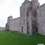 Tantallon Castle (22 of 25)