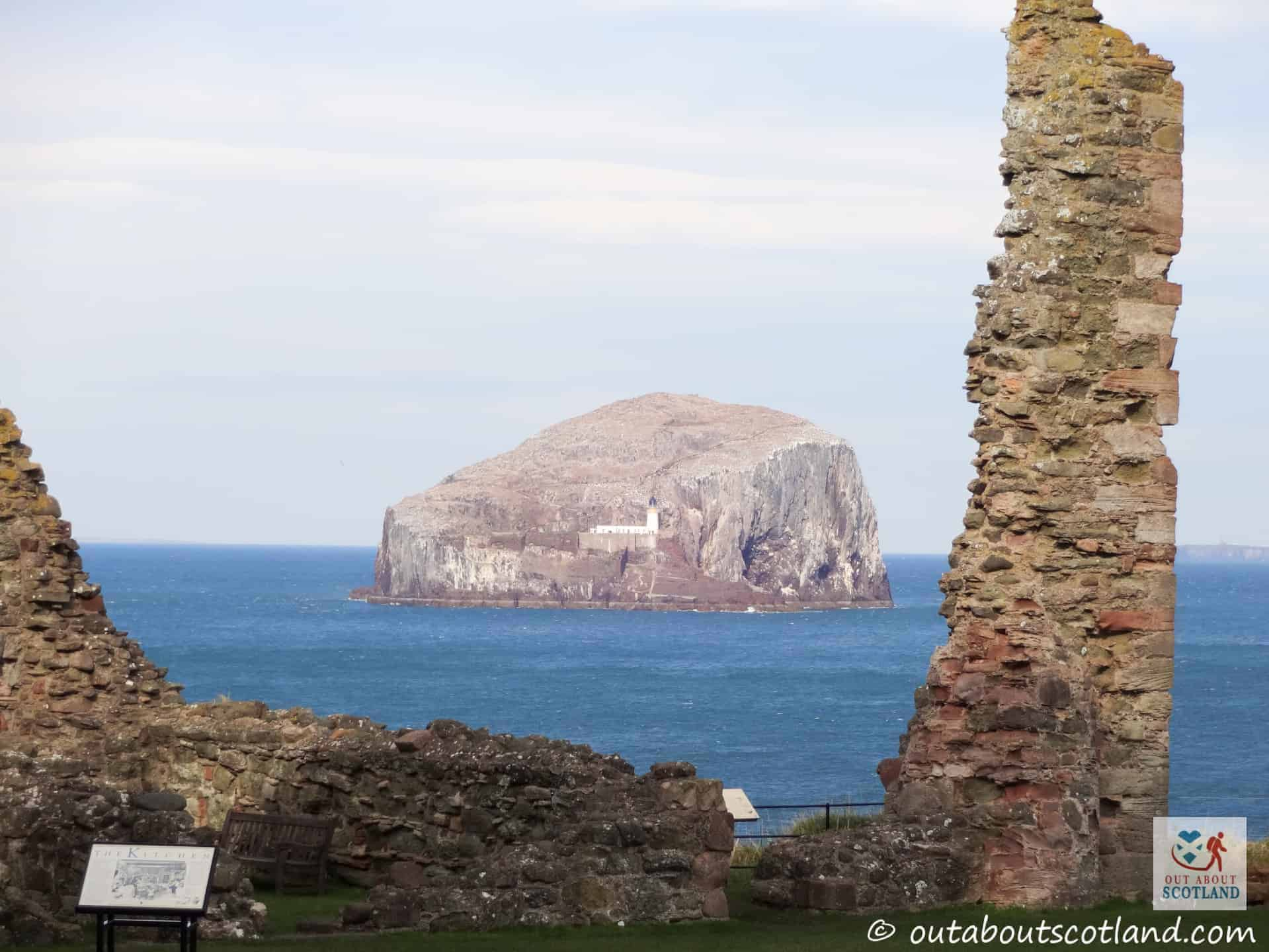 Tantallon Castle (3 of 25)