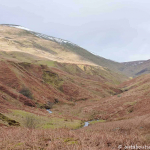Castle Campbell and Dollar Glen (10 of 18)