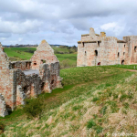 Crichton Castle (1 of 13)