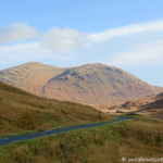 The Isle of Mull (6 of 23)