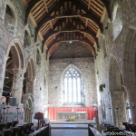 Iona Abbey (16 of 22)