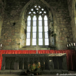 Iona Abbey (17 of 22)