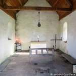 Iona Abbey (21 of 22)