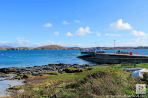 Iona Abbey (3 of 22)