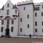 Blair Castle (2 of 8)
