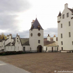 Blair Castle (3 of 8)