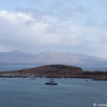 McCaig's Tower (4 of 9)