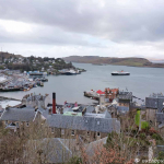 McCaig's Tower (9 of 9)