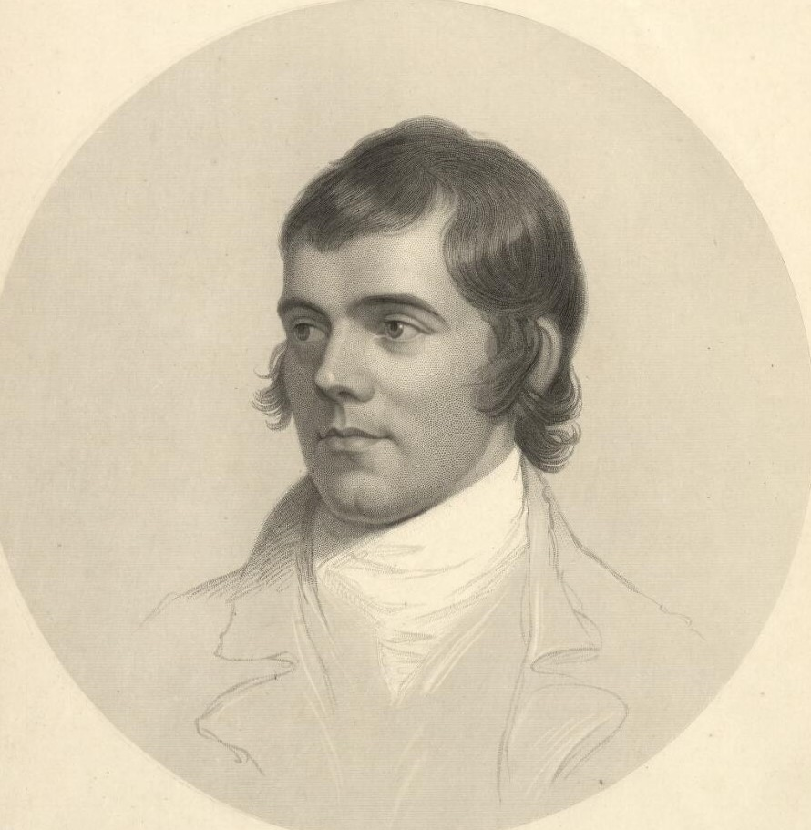 Portrait_of_Burns