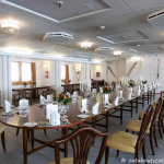 Royal Yacht Britannia (4 of 8)