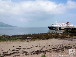 The Isle of Arran (3 of 13)