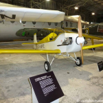 The National Museum of Flight (6 of 13)