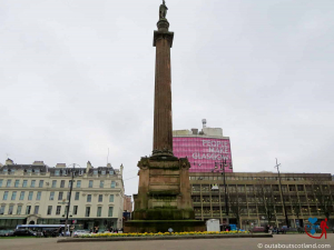 George Square (1 of 9)