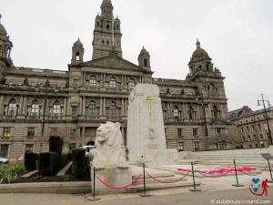George Square (3 of 9)