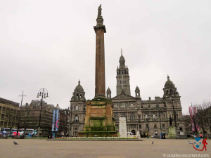 George Square (9 of 9)
