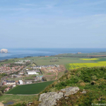 Berwick Law (11 of 17)