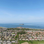 Berwick Law (7 of 17)