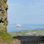 Berwick Law (9 of 17)