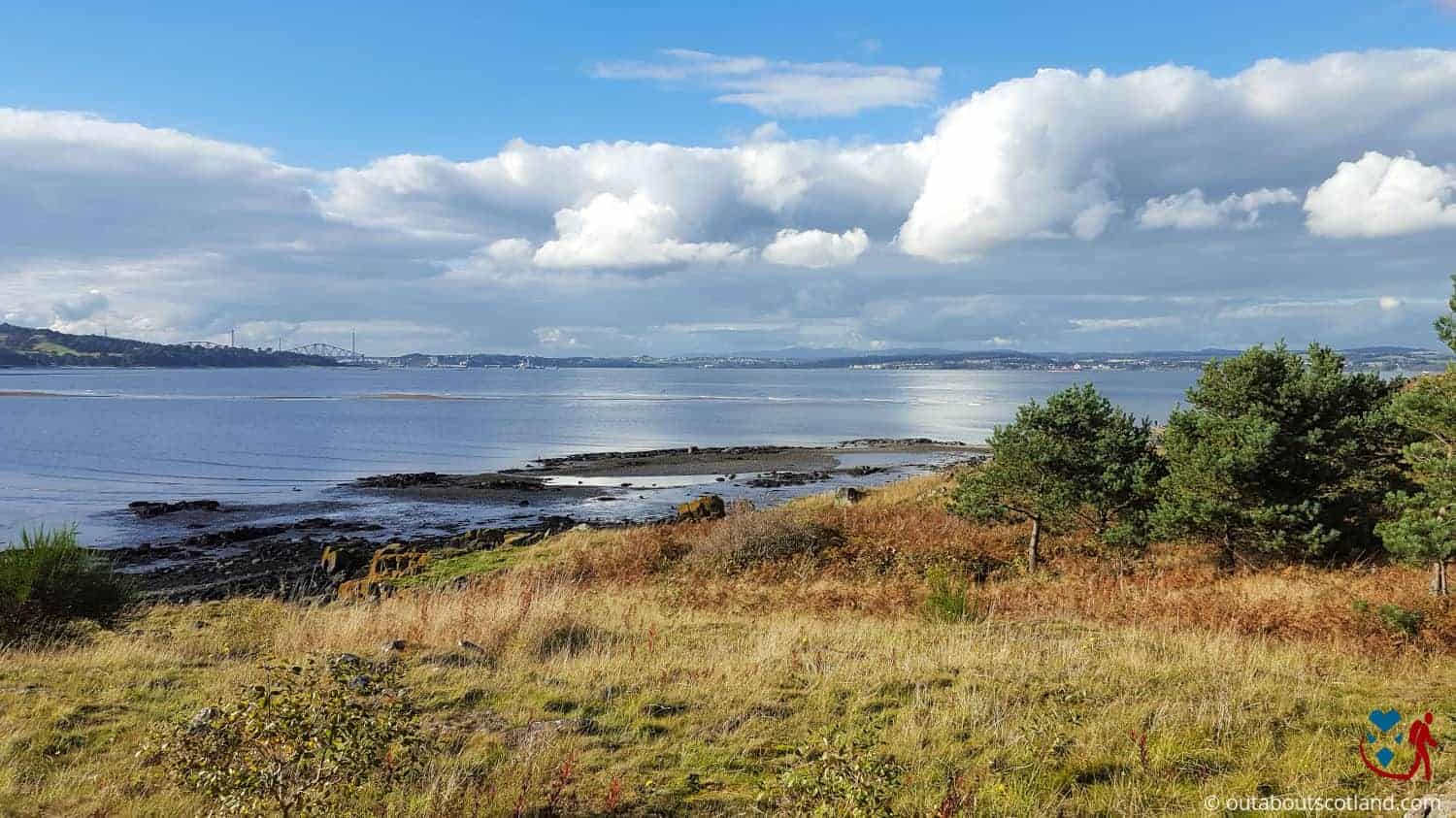 Cramond Island (4 of 4)