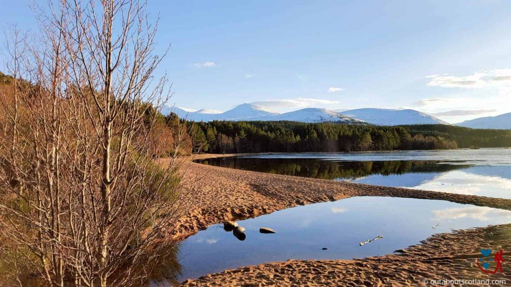 Loch Morlich (5 of 6)