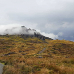 The Old Man of Storr (2 of 7)