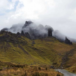 The Old Man of Storr (4 of 7)