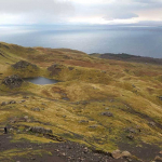 The Old Man of Storr (6 of 7)