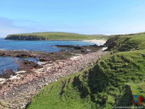 John o Groats to Duncansby Head (16 of 33)
