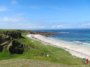 John o Groats to Duncansby Head (18 of 33)