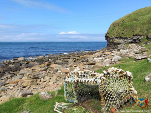 John o Groats to Duncansby Head (19 of 33)