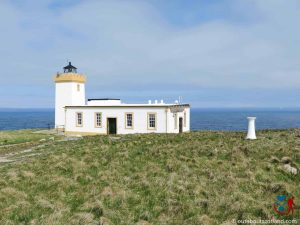 John o Groats to Duncansby Head (21 of 33)