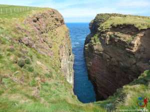 John o Groats to Duncansby Head (22 of 33)