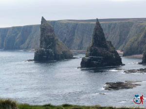 John o Groats to Duncansby Head (24 of 33)