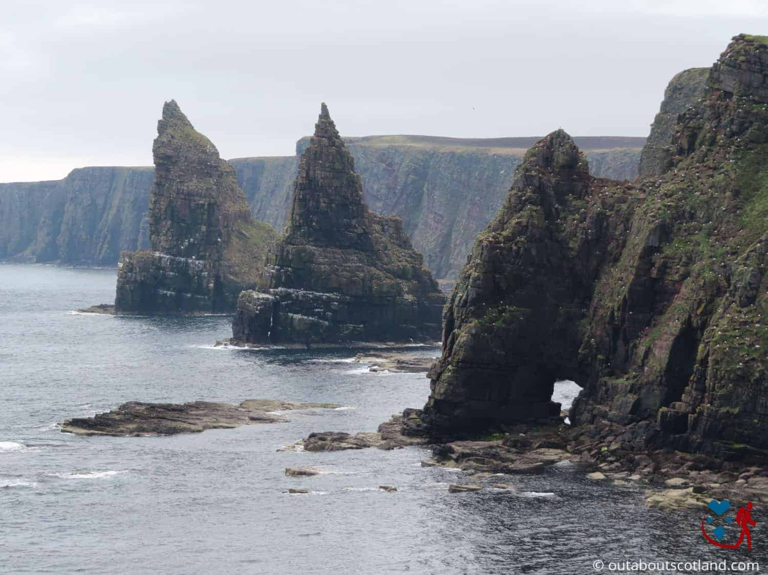 John o Groats to Duncansby Head (25 of 33)
