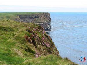 John o Groats to Duncansby Head (27 of 33)
