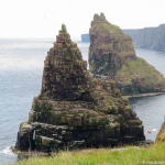 John o Groats to Duncansby Head (29 of 33)
