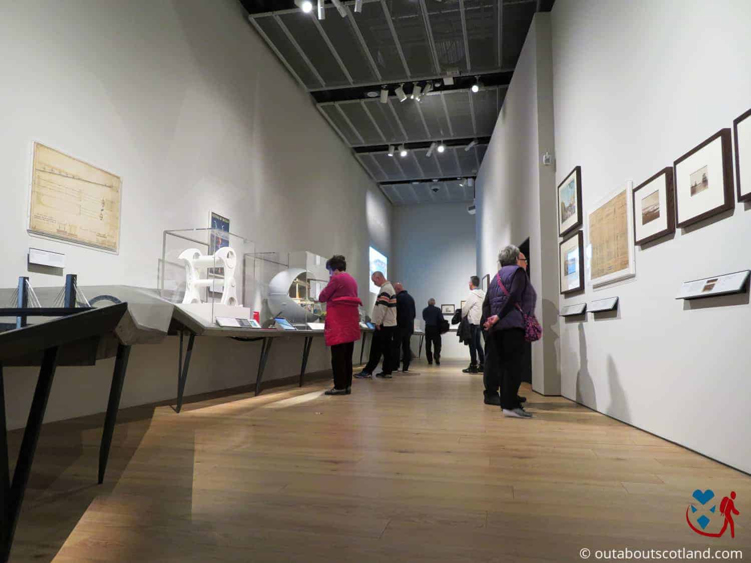 V&A Dundee (11 of 15)