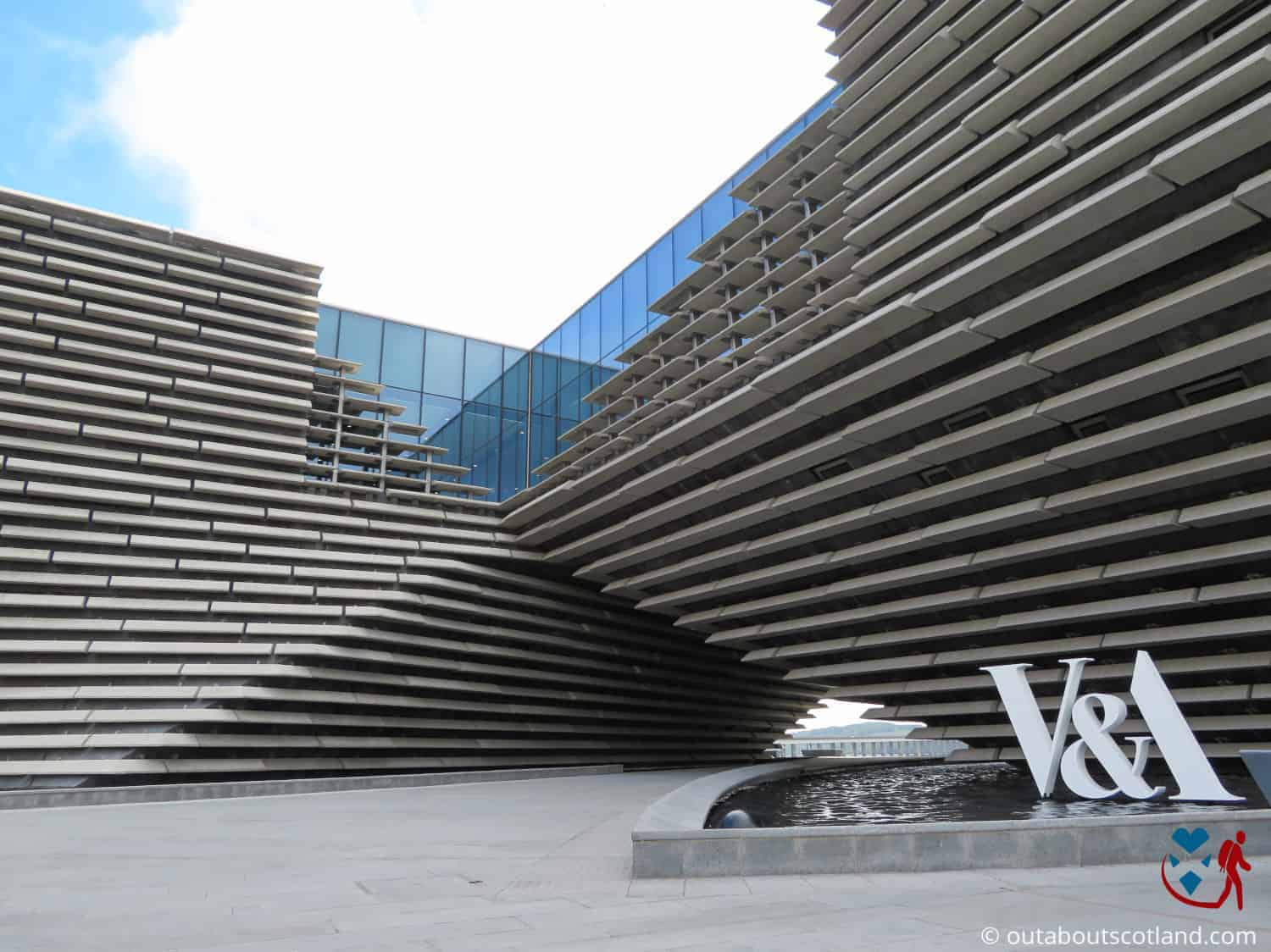 V&A Dundee (5 of 15)
