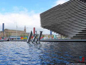 V&A Dundee (6 of 15)