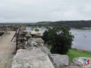 Dunstaffnage Castle (7 of 18)