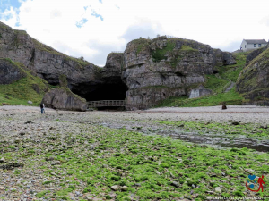 Smoo Caves (16 of 20)