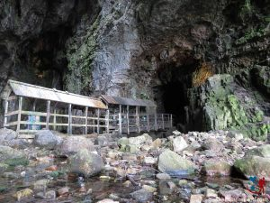 Smoo Caves (5 of 20)