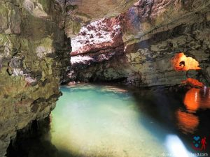 Smoo Caves (8 of 20)