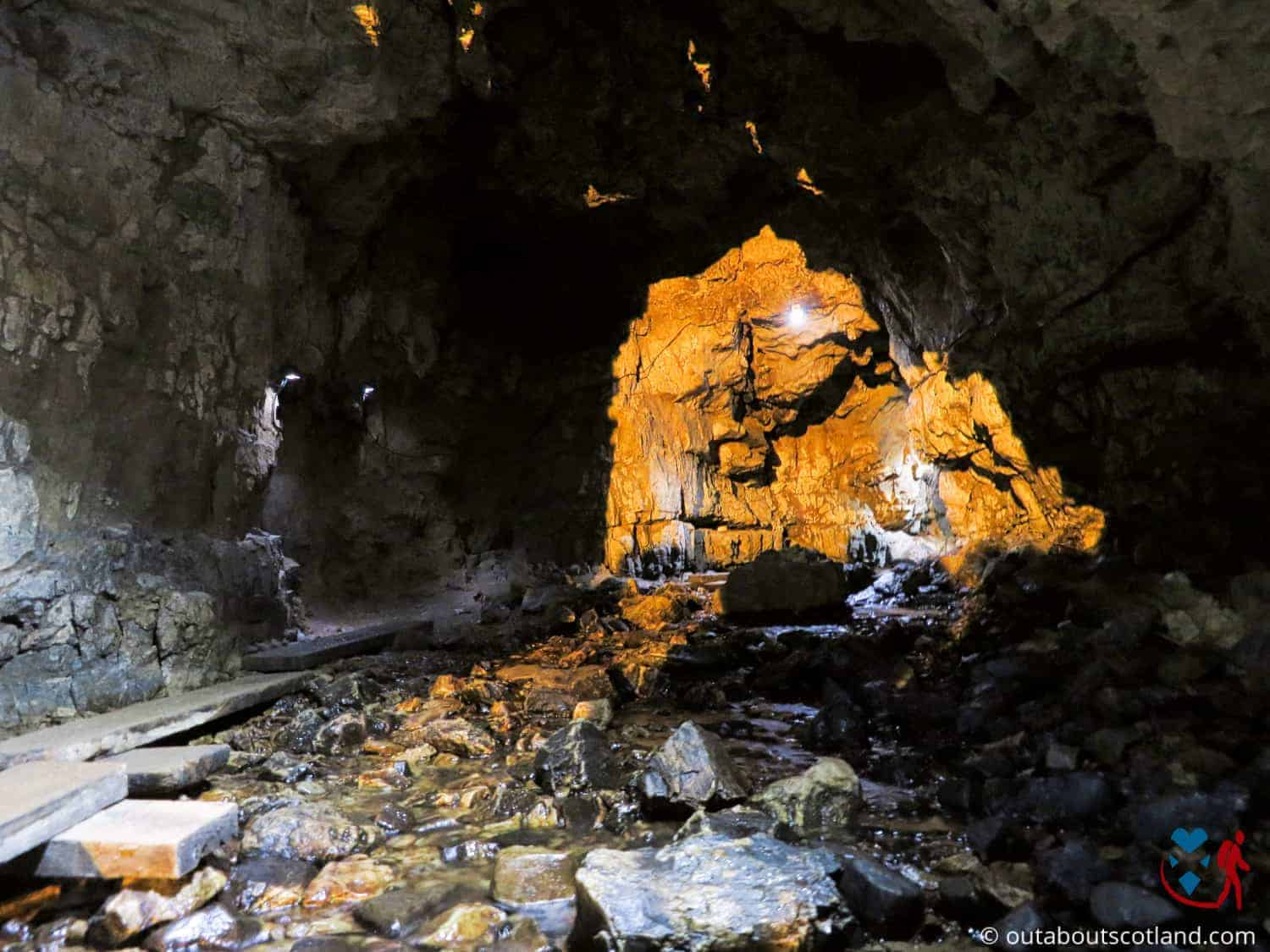 Smoo Caves (9 of 20)