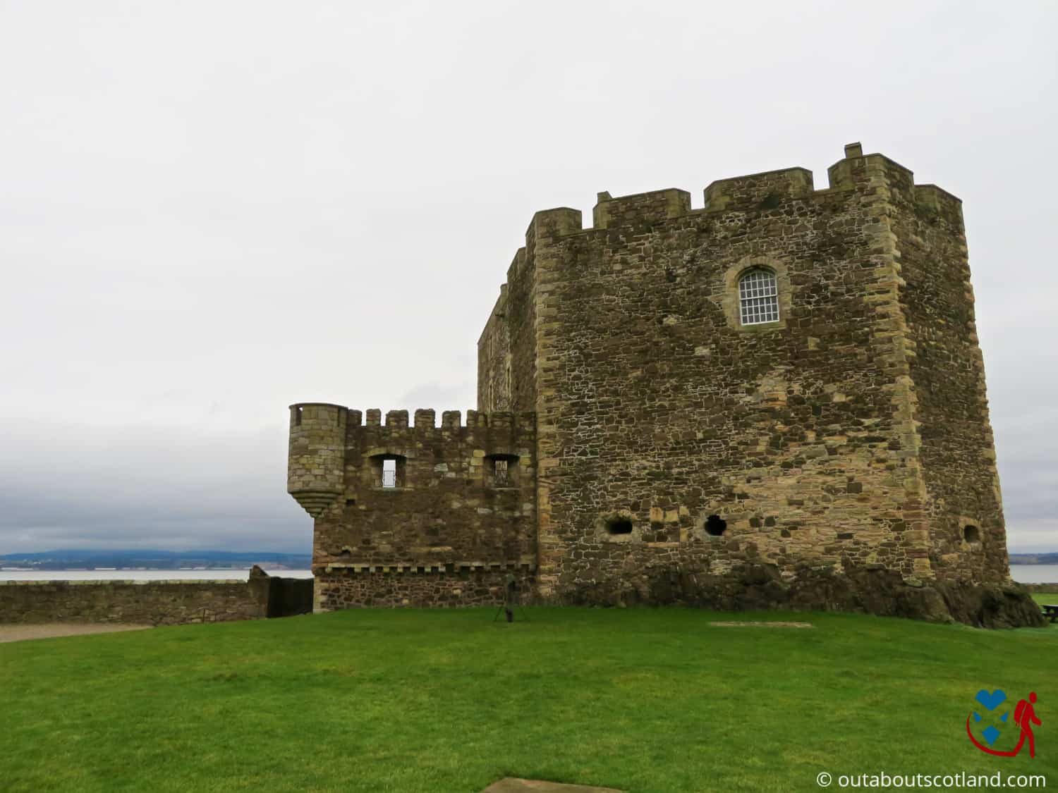 Blackness Castle (5 of 25)